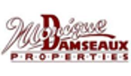 Monique Damseaux Properties