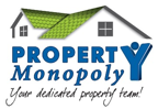 Property for sale by Property Monopoly