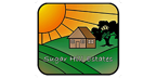 Property for sale by Sugar Hill Estates