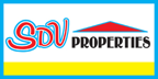 Property for sale by SDV Properties