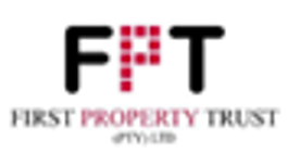 First Property Trust