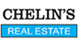 Chelins Real Estate