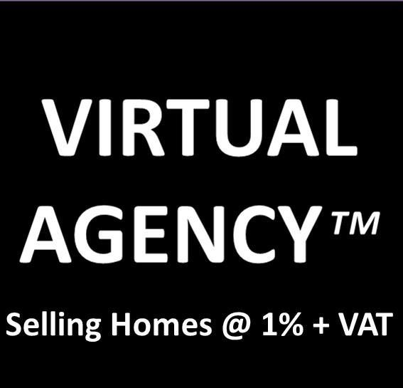 Virtual Agency Online Estate Agency Service