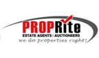Property for sale by Proprite Estate Agents