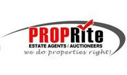Proprite Estate Agents