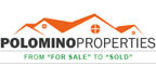Property for sale by Polomino Properties