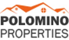 Polomino Properties