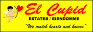 El Cupid Estates