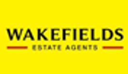 Wakefields Estate Agents Phoenix