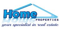 Home Properties