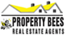 Property Bees