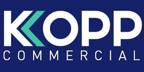 Property to rent by Kopp Commercial