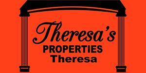 Theresa's Properties