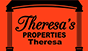 Theresa's Properties