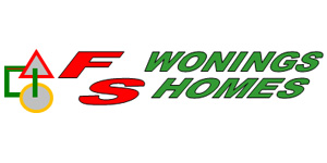 Property for sale by FS Wonings