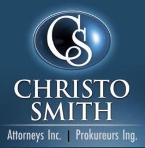 Christo Smith Attorneys/Prokureurs Ing
