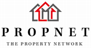 Property for sale by Propnet South Africa