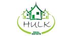 Property for sale by Hulk Estates