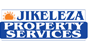 Jikeleza Property Services