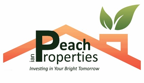 Property for sale by Ian Peach Properties