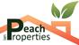 Ian Peach Properties