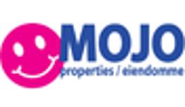 MOJO Properties/Eiendomme