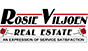 Rosie Viljoen Real Estate