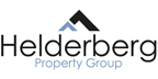 Property for sale by Helderberg Property Group