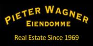 Pieter Wagner Eiendomme