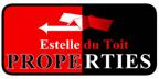 Property for sale by Estelle Du Toit Properties