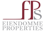 Property to rent by FPS Properties