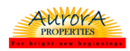 Property for sale by Aurora Properties