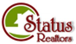 Status Realtors