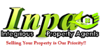 Property for sale by Inpa Properties