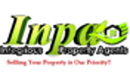 Inpa Properties