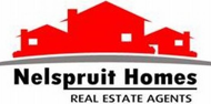 Nelspruit Homes