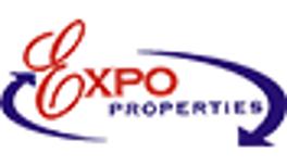 Expo Properties
