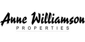 Anne Williamson Properties