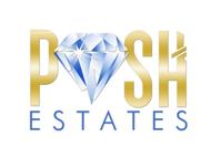 Posh Estates