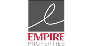 Property for sale by Empire Properties
