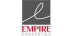 Property to rent by Empire Properties