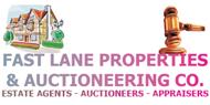 Fast Lane Properties