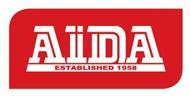 Aida Hazyview - Rentals