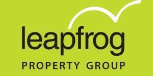 Leapfrog JHB North East