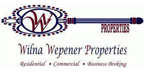 Property for sale by Wilna Wepener Properties