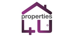 Properties 4U