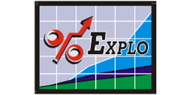 Explo Properties