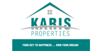 Property for sale by Karis Properties