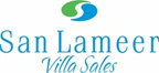 Property for sale by San Lameer Villa Sales