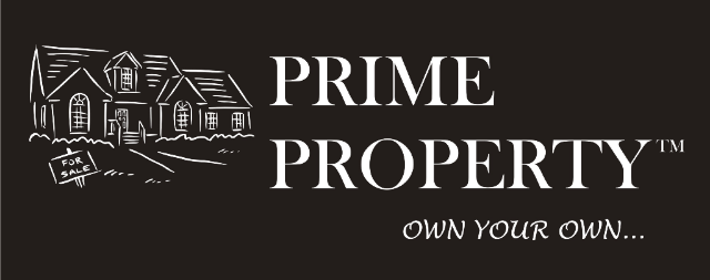 Property for sale by Prime Property Umhlanga